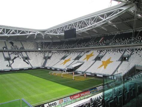 panchina juventus stadium la panchina picture of juventus stadium turin tripadvisor