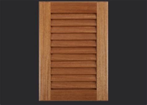 louvered kitchen cabinet doors louvered cabinet doors panel cabinets matttroy