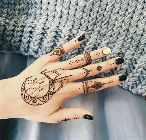 henna tattoo designs instagram pinterest aadielah instagram aadi elah h e n n a