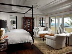 Master Bedroom Canopy Ideas Master Bedroom Design Ideas Canopy Bed With