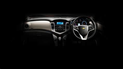 chevrolet cruze classic dashboard indian autos blog black cruze chevrolet india 2017 2018 best cars reviews
