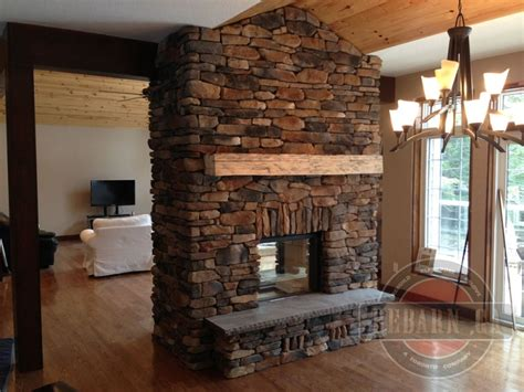 barn beam mantels images frompo