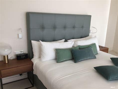 tete de lit caravane chambre 19 ciabiz