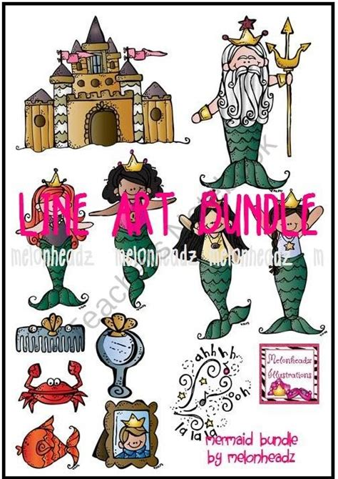 theme line rapunzel 218 best images about disney fairy tale themed classroom