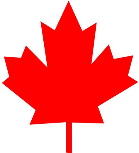 file canadian maple leaf jpg index of wp content uploads 2011 09