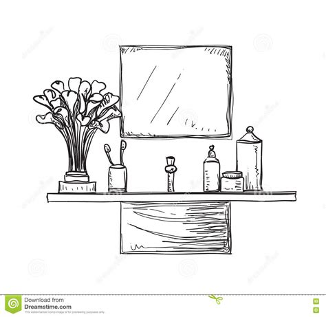 disegnare il bagno disegnare bagno disegnare i muri with disegnare