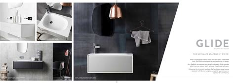Vanity Advertising by Advertising Lantern Studio