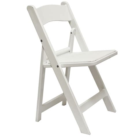 White Wood Folding Chairs by Help I Ve Got Chairs Part 1 The Low On Event