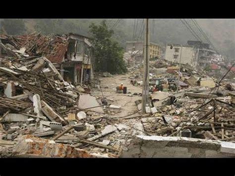 earthquake uttarakhand earthquake hits pithoragarh mild tremors felt in