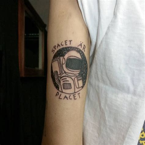 homemade tattoo ink best 25 tattoos ideas on
