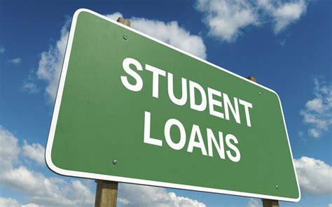 can you use student loans for off cus housing how to help your grandkids pay for college
