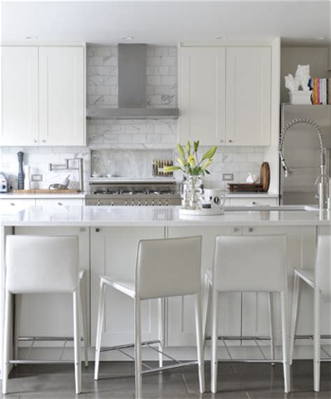 white kitchen cabinets ikea ikea kitchen cabinets contemporary kitchen moth design