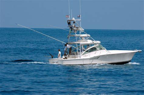 albemarle boat models research 2015 albemarle boats 410xf on iboats
