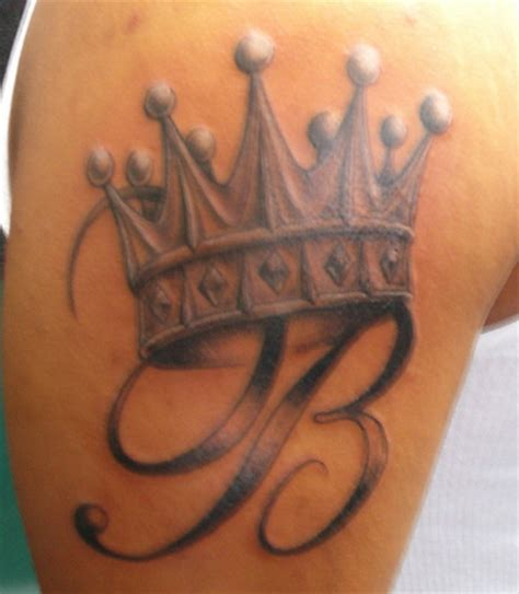 queen crown tattoo crown tattoo king crown tattoo kings crown and crown