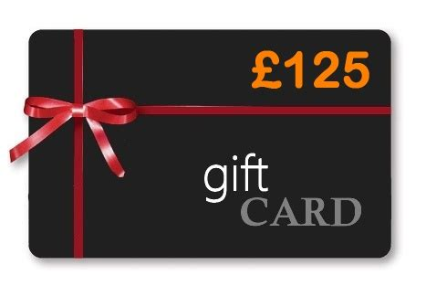 Gift Card Manufacturer - 163 125 the hellenic deli gift card