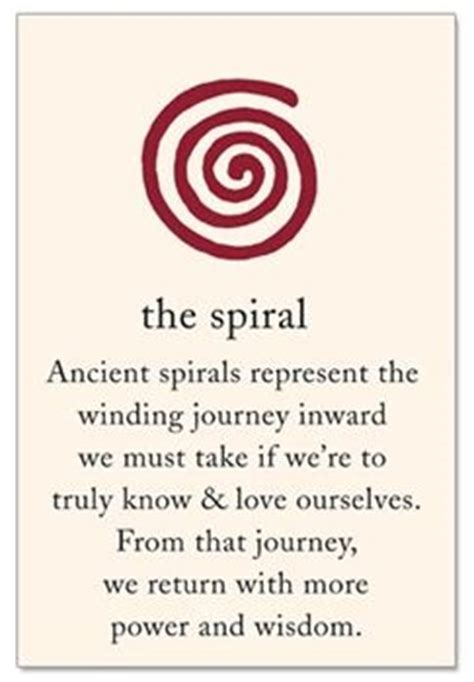 spiral tattoo meaning 25 best ideas about journey on unalome