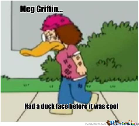 Meg Meme - meg griffin by recyclebin meme center