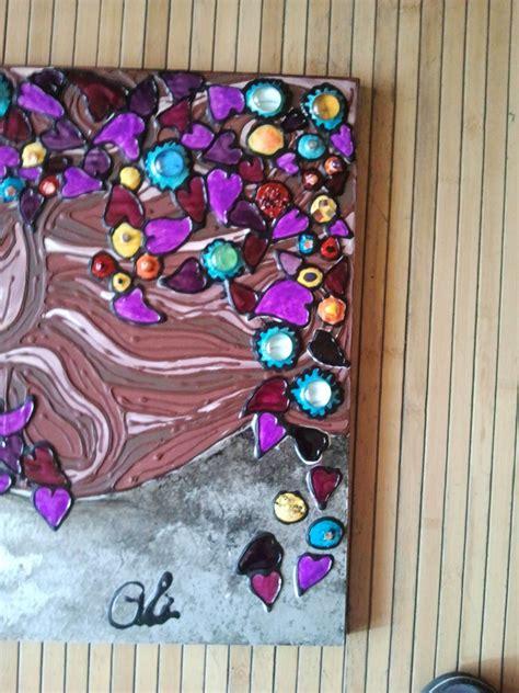 cuadros de texturas cuadro con texturas cuadros textura