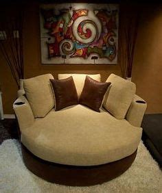 deep chaise elite home theater seating cozy couch