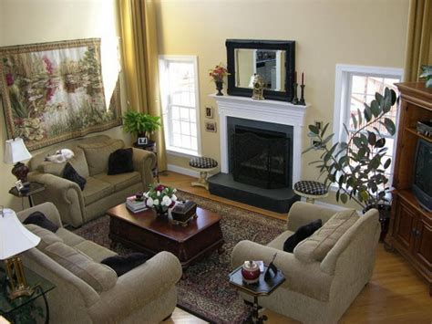 floor and decor arvada co 100 small living room furniture arrangement ideas living room inspiration