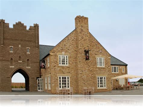 the bay filey cottages available to rent from