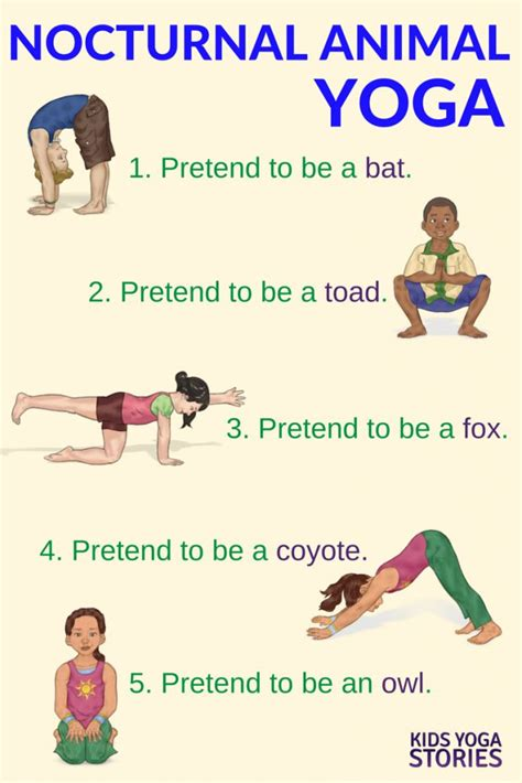printable yoga instructions 1000 images about classroom on pinterest yoga poses