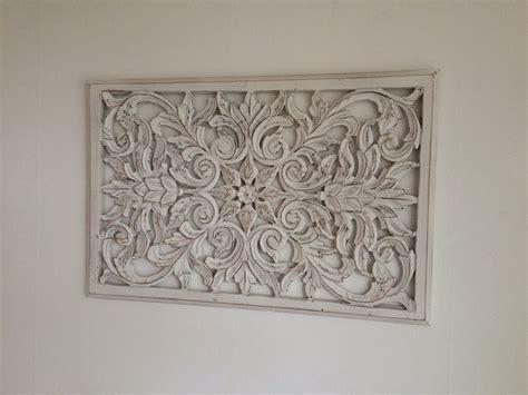 decoratie aan muur woonaccessoires voor aan de muur woonaccessoires nu