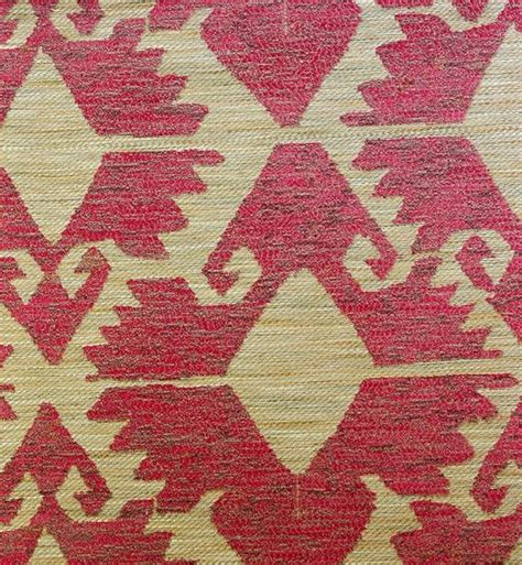 kilim material for upholstery 204 best images about pinkham house on pinterest floor
