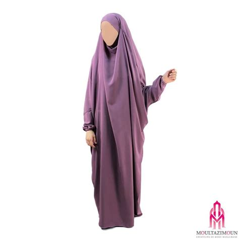 Jilbab Ootd 3 17 best images about jilbaab on nancy dell