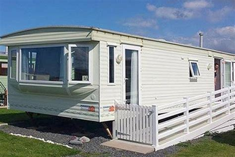 mobile home hire mobile home hire searivers caravan park static caravan