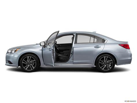 subaru uae subaru legacy 2017 3 6r s in kuwait new car prices specs