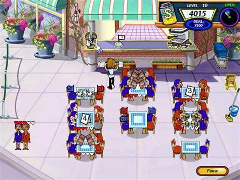 diner dash full version game free download diner dash free full version download