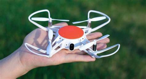 xiaomi mitu mini drone eccezionale  prezzo imperdibile