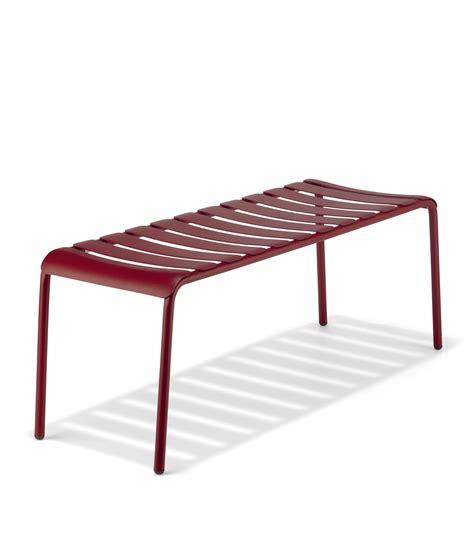 sedie contract sedia stecca8 panca progettosedia sedia contract