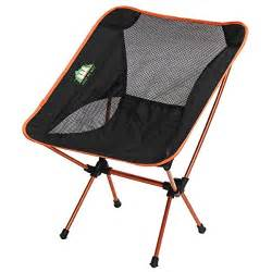 compact cing chair king do way portable ultralight chair compact folding