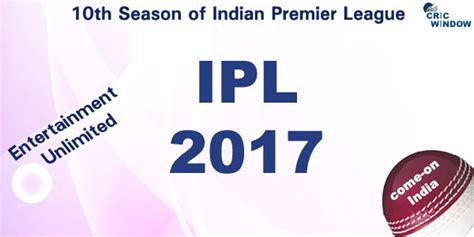 2017 vivo ipl wallpaper iplt20 com 2017 schedule calendar template 2016