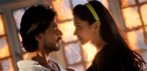 happy new year film one day collection happy new year hny 1st day collection in uae