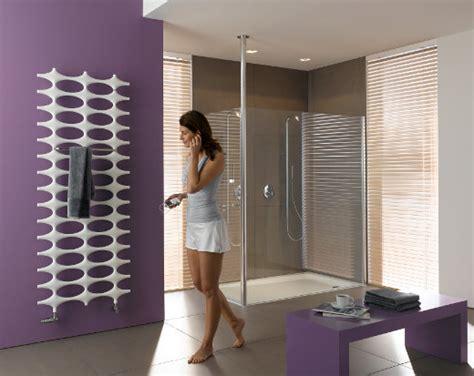 Zusatzheizung Bad Elektro elektro zusatzheizung im bad