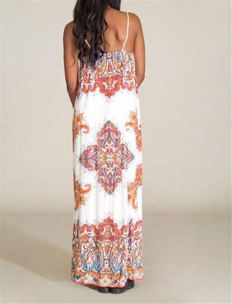 Black Flower Sml Dress Eliza For Flying Tomato Hippie Print Dress Sml