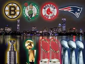 boston sports wallpapers wallpaper cave