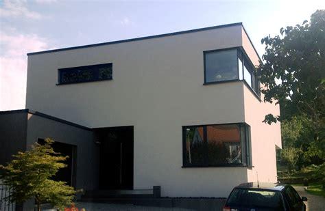 architekt bensheim wohnhaus bensheim am bach