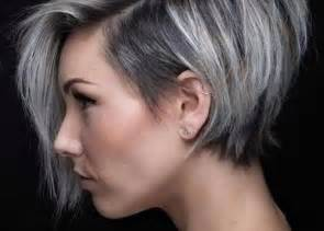 haircut pictures short bob haircuts short hairstyles 2016 2017 most