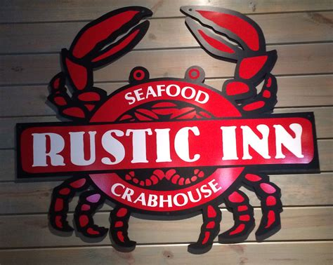 Crab House Jupiter by Rustic Inn Crabhouse Plans To Open Monday In Jupiter
