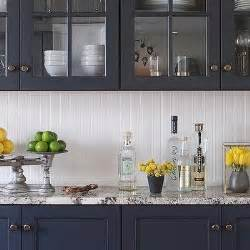 blue granite countertops design ideas
