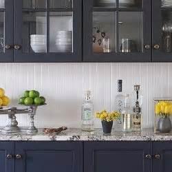 white kitchen cabinets blue walls blue granite countertops design ideas