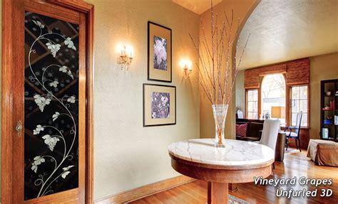 glass wine room doors wine room doors sans soucie glass