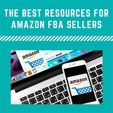 is amazon fba right for you how susan used private label to make over 1 000 selling