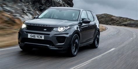 range rover evoque: review, specification, price | caradvice