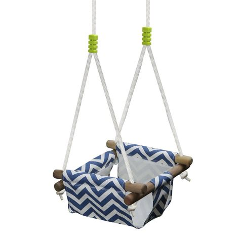 hammock baby swing pellor baby toddler canvas swing seat hammock chair indoor
