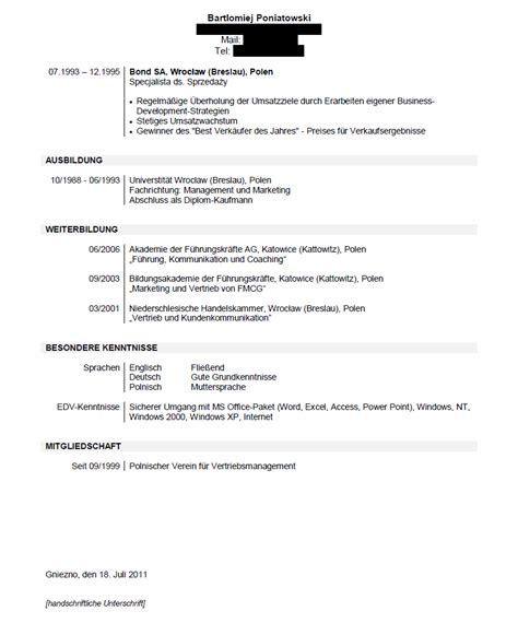 best pre med resume 28 images exles of resumes 14 a